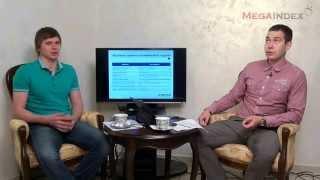 видео Аудит сайта