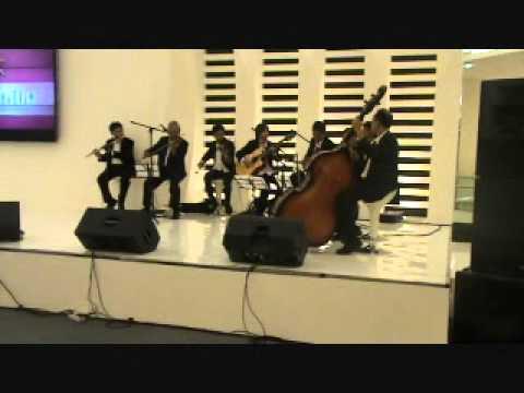 Jali Jali - JJOK Aransemen Bagus Flute