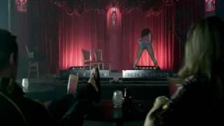 True Blood Temporada 3 Trailer HBO original