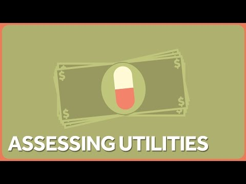 Assessing Utilities: How Much Risk Are You Willing to Take?