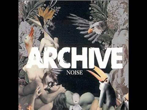 Archive - Pulse