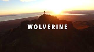 Wolverine Peak Hike