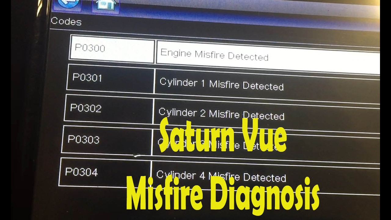 Maxresdefault on 8 Cylinder Firing Order