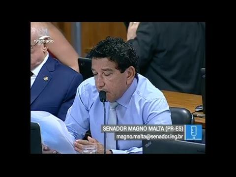 Votações - TV Senado ao vivo - CCJ - 25/04/2018