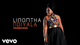 Video Linomtha - Ithamsanqa (Audio) download MP3, 3GP, MP4, WEBM, AVI, FLV November 2018