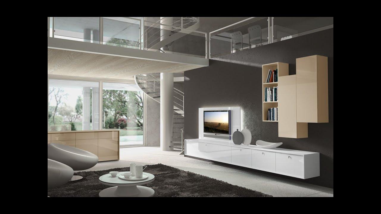 Youtube - Furnish decorador de interiores ...