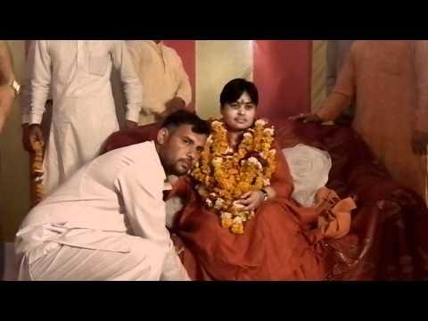 Elite bharat matrimony reviews
