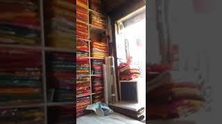 Krishna clothes stores