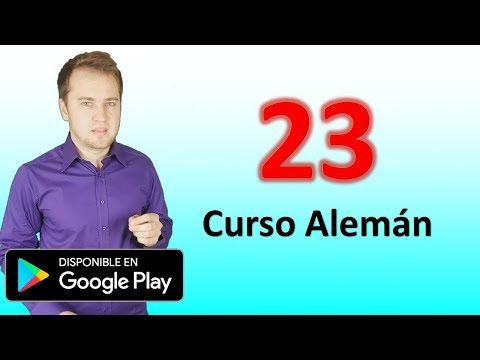 lección-23---vocabulario---aprender-alemán