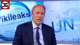 dncleak julian assange implies murdered dnc staffer seth rich was wikileaks source