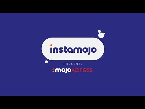 How to Use mojoXpress: Ship Online