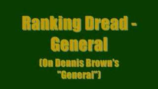 Ranking Dread - General
