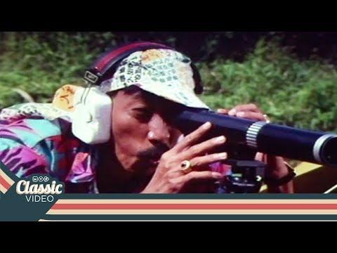 Ikut Ikutan Kadir Doyok - Lagu Konslet