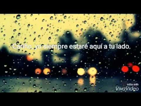 Dzeko & Torres - L'amour Toujours (Sub. Español)
