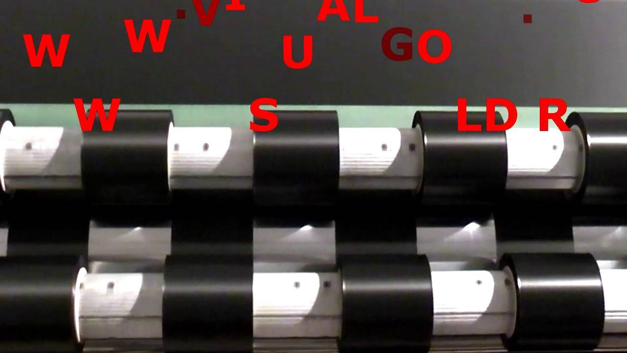Цветные атласные ленты для шитья, с сайта АЛИЭКСПРЕСС - YouTube