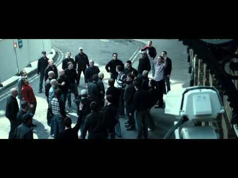 Фильмы про спецназ - смотреть онлайн бесплатно в хорошем