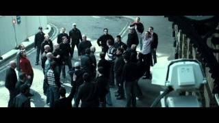 Хулиганы Зеленой улицы. Год выхода: 2005