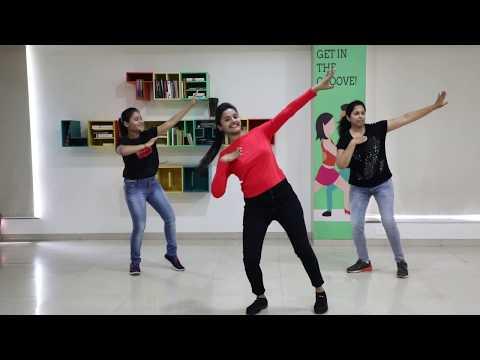 Guru Randhawa | Made in India | Zumba Workout | Fitness Dance | Rekha Kangtani