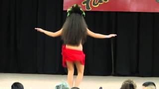 Video Raquel ~ Leiisa Soloist Merced Kiki Raina 2013 download MP3, 3GP, MP4, WEBM, AVI, FLV November 2017