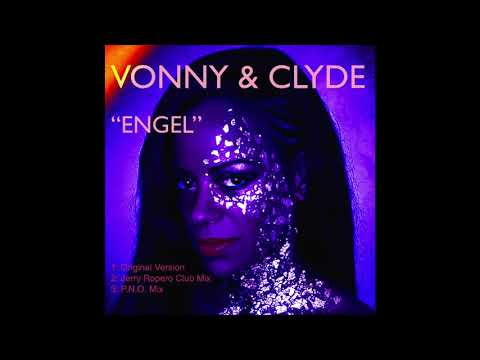 "Vonny & Clyde -""ENGEL""  (Original)"