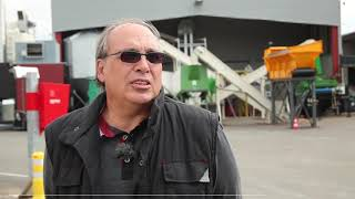 Vidéo de présentation longue   Green Research   SMIRTOM