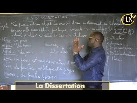 Conservation petroleum essay