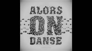 Скачать Stromae Alors On Danse CMS 2nd Version