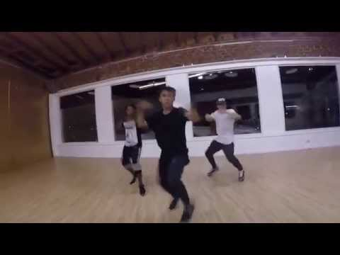 """""""Numb"""" 