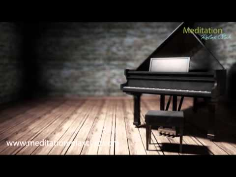Piano Music to Read By, Study Music & Soft Music 4 Concentration at Work, Office & School