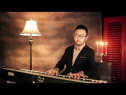 "Jackson 5 ""I Want You Bach""|The Piano Guys - Music Box Cover (Dimas&Gracius)"