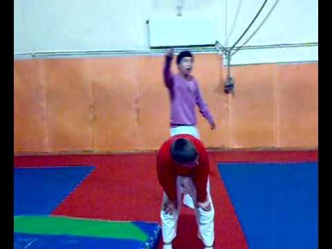istanbul judo salanunda makara