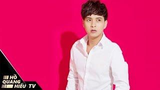 Huyền Thoại Người Con Gái | Hồ Quang Hiếu | Video Lyrics