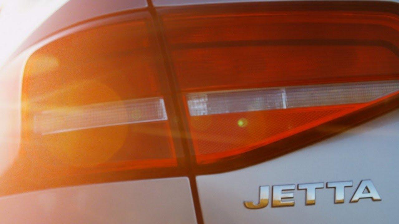 2018 volkswagen jetta release date. beautiful date 2018 volkswagen jetta redesign and release date on volkswagen jetta release