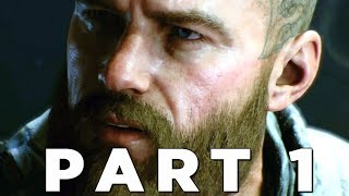 Video CALL OF DUTY BLACK OPS 4 SPECIALIST HQ CAMPAIGN Walkthrough Gameplay Part 1 - INTRO (PS4 PRO) download MP3, 3GP, MP4, WEBM, AVI, FLV Oktober 2018
