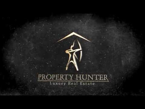 Property Hunter - Doha Qatar for Luxury Real Estate