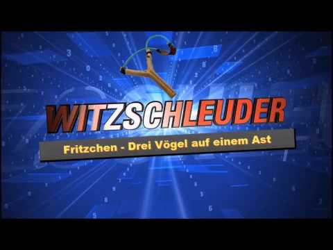 Witze Z 228 Pfchen Rektal Einf 252 Hren Hd Funnycat Tv