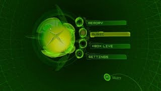 480p Game Loaders for v1 6 Xbox!