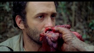 Video Cannibal Holocaust (1980) – Invitation To Dinner download MP3, 3GP, MP4, WEBM, AVI, FLV Oktober 2018
