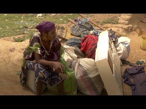 Tueries dans le Centre du Mali : des rescapés témoignent