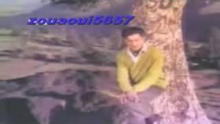 FILM abhilasha ....song Wadiyan mere daman ...singerLata.