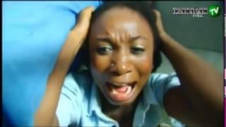 broken soul 2 watch latest nigerian nollywood movies 2017 online