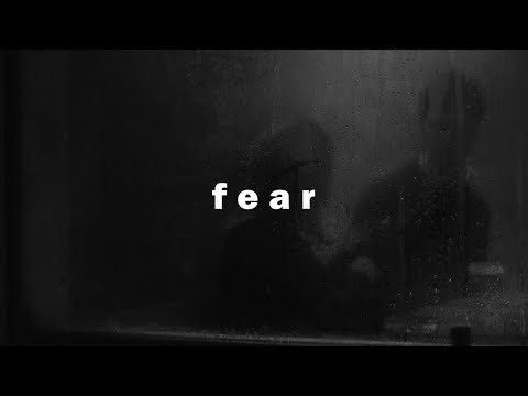 Free 6lack x Xxxtentacion Type Beat – ''Fear'' | Sad Piano Instrumental Beat 2019