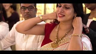 Joyalukkas Jewellery 101 - Kannada