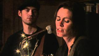 "Caitlin Canty - ""Poor Me"""