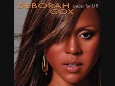 Deborah Cox - Beautiful U R (Jody Den Broeder Radio Edit)