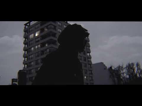 Kelo Kamada – Atemporal