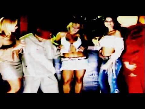 Vamos pa' la disco, Mi gatita y yo - Guanabanas ft. Daddy Yankee .flv