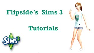 How To Download Mods for the Sims 3 On A Mac | Flipside