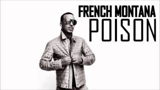 Download French Montana - Poison (HD) MP3 song and Music Video