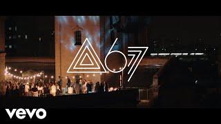 Baixar Atitude 67 - Vem (Ao Vivo)
